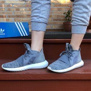 ADIDAS Originals Tubular Defiant Sneakers